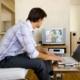 20 советов для риэлтора, работающего дома удаленно - HR-портал АН «SOFIA PLUS»