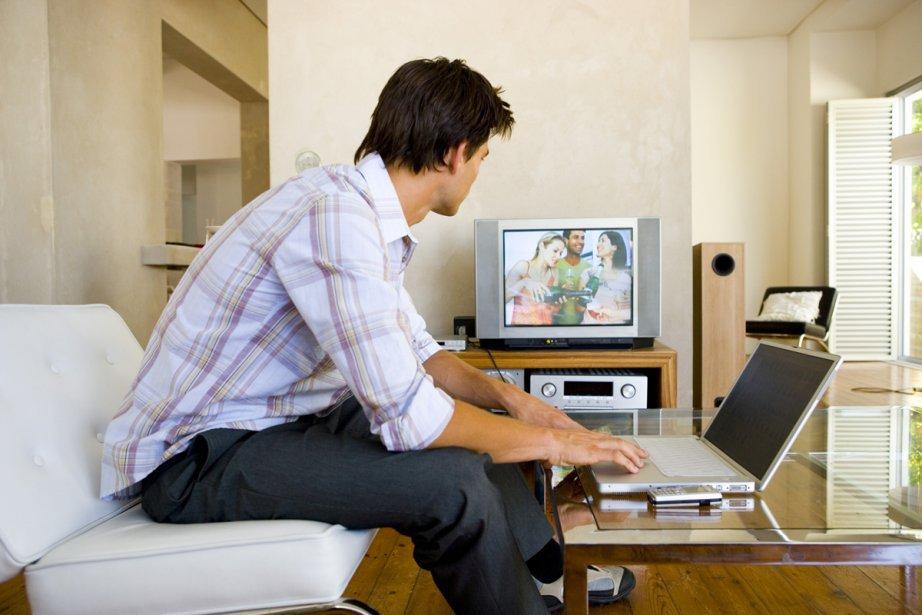 20 порад для ріелтора, який працює вдома віддалено - HR-портал АН «SOFIA PLUS»