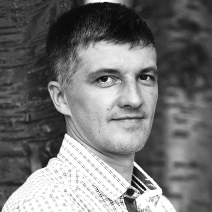 Работа на дому риэлтор Киев, свободный график - HR-портал АН «СОФИЯ ПЛЮС»