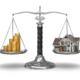 """Как узнать стоимость квартиры — Как правильно оценить квартиру, дом, участок, офис, недвижимость - Что влияет на цену и что такое хоум-стейджинг: HR-портал агентства недвижимости """"SOFIA PLUS"""""""