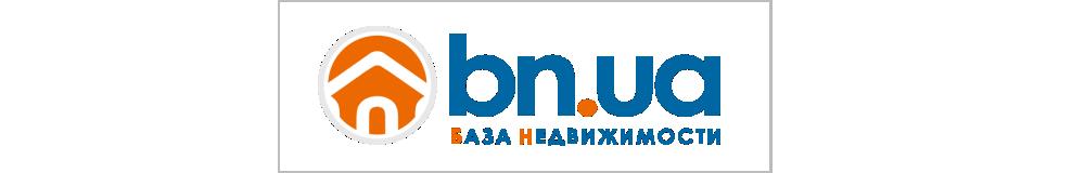 "Партнер АН ""SOFIA PLUS"" - Сайт BN.ua"
